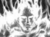 Avengers - Human Torch