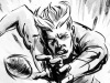 Avengers - Quicksilver