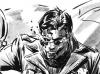 Avengers - Wonder Man