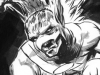JSA - Golden Age Hawkman