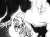 JSA - Golden Age Johnny Thunderbolt