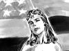 JSA -  Golden Age Wonder Woman 01