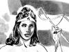 JSA -  Golden Age Wonder Woman 02