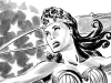 JSA -  Golden Age Wonder Woman 03
