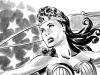 JSA -  Golden Age Wonder Woman 03