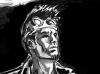JSA - Jack Knight Starman