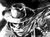 13-isk-pulp-theshadow