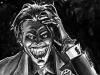 Rogues - Joker